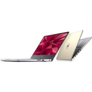 Dell: Upto 20% OFF on Days of Deals Sale !
