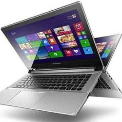 From ₹ 21,490 on Best Selling 7th Gen Laptops !