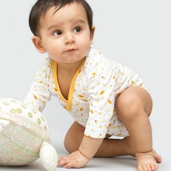 Upto 50% OFF on Baby & Kids Orders