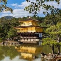 Agoda: Upto 77% OFF on Kyoto, Japan Bookings