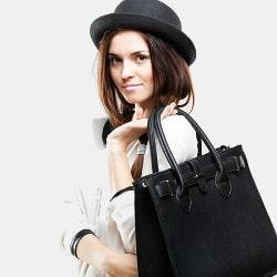 DHGate: Upto 92% OFF + 12% Cashback on Bags Promotion