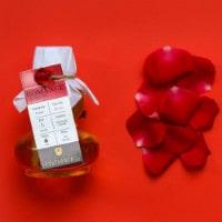 Upto 40% OFF on Massage Oils Orders