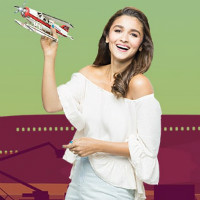 Make My Trip MMT: 100% Money Back Guarantee if you Cancel your Ticket !