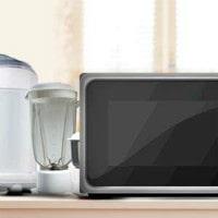 Tata CLiQ: Upto 50% OFF on Kitchen Appliances Orders