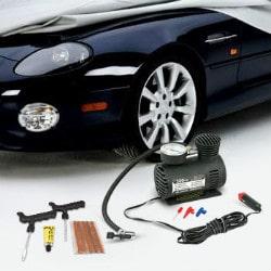 Upto 80% OFF on Automotive Store !