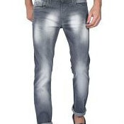Upto 70% OFF on Men's Jeans Orders