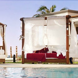 Upto 40% OFF on Epic Autumn Bookings