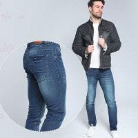 Upto 80% OFF on Men's Fashion Wear Orders