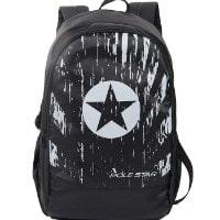 Amazon India: Upto 40% OFF on School Bags Orders