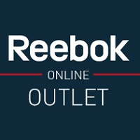 Reebok India: 20-60% OFF on Reebok Outlet Sports Clothing, Footwear & Accessories