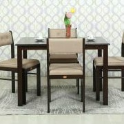 Upto 60% OFF on The Furniture Store