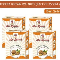 Upto 60% OFF on Dry Fruits Orders