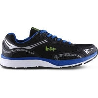 Upto 60% OFF on Sports Shoes Orders