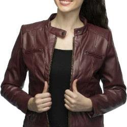 Upto 66% OFF on Western Wear Orders