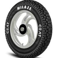 Amazon India: Upto 40% OFF on Car & Bikes Tyres Orders