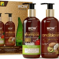 Upto 30% OFF on Beauty & Personal Care
