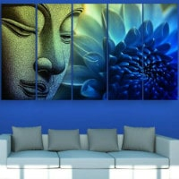 Upto 80% OFF on Home Decor Orders