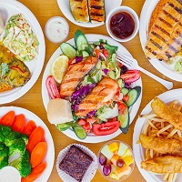 Licious: Get up to 20% OFF on Delicious Deals
