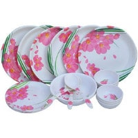 Upto 80% OFF on Kitchen & Dining Orders