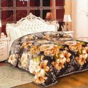 Flipkart: Upto 50% OFF on Blankets, Quilts & Dohars