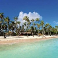BookVip: Upto 78% OFF on Punta Cana Mexico Bookings