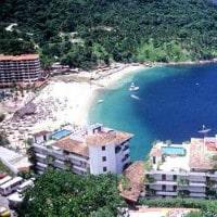 BookVip: Upto 76% OFF on Puerto Vallarta Mexico Bookings