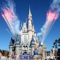 BookVip: Upto 88% OFF on Orlando Florida Bookings