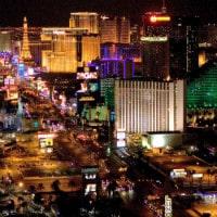 BookVip: Upto 83% OFF on Las Vegas Nevada Bookings