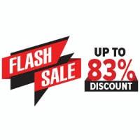 BookVip: Flash Sale: Mexico Palace Cancun Riviera Maya @ ONLY $99