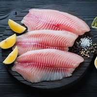 Licious: Get up to 20% OFF on Fish & Seafood