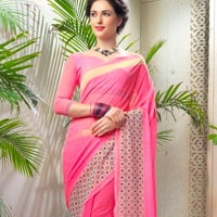 Upto 60% OFF on Timeless Sarees Orders