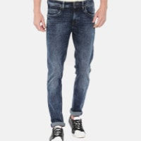 Upto 55% OFF on Must-Have Jeans Orders
