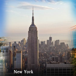 Singapore Airlines: FREE Complimentary Transit Stay in Singapore on San Francisco / Los Angeles / New York Bookings