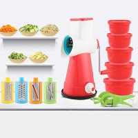 Upto 60% OFF on Kitchen Tools Orders