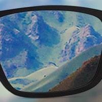Lenskart: Flat ₹ 1,499 on 2 Polarized Sunglasses Orders