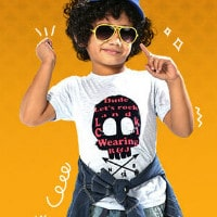 FirstCry: Flat 40% - 70% OFF on Mom's Gone Mad Fashion Sale !
