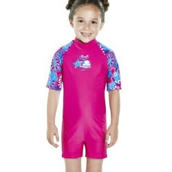 From ₹ 199 on Kid's & Toddlers Swimwear Orders