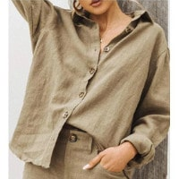 Annie Cloth: Upto 60% OFF on Bohemenian Dresses