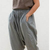 Annie Cloth: Upto 60% OFF on Chic Women's Bottoms