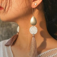 Annie Cloth: Upto 50% OFF on Hot Jewellery Orders
