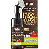 Amazon India: Upto 30% OFF on Skin Care Store Orders