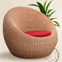 Upto 80% OFF on Selected Furniture Orders