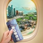 Save upto £150 w/ the Extraordinary Abu Dhabi Pass