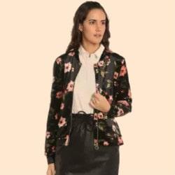 Myntra: Min. 60% OFF on A-ONLY & VeroModa Western Wear Apparel