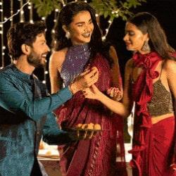 Flat 50% - 80% OFF on Diwali Sale Orders