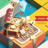 [11.11] Jetzt Spielen Und Gewinnen Sie Gutscheine Im Wert von €100
