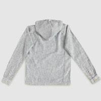Jack&Jones: Upto 50% OFF on Junior Clothing Apparel
