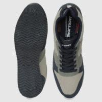 Jack&Jones: Flat 50% OFF on Men's Footwear Orders