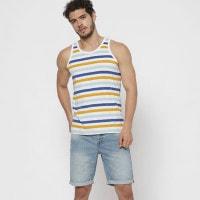 Jack&Jones: Flat 60% OFF on Men's Loungewear Orders