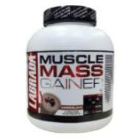 HealthKart: Upto 40% OFF on Mass Gainers Orders